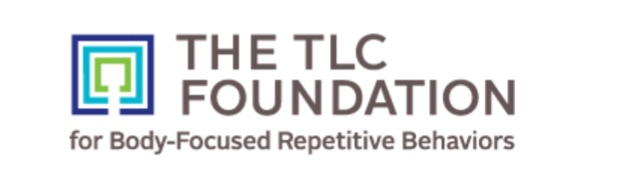 The TLC Foundation
